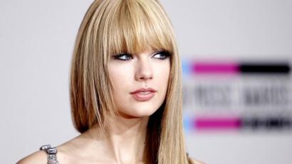 Perelnék Taylor Swiftet