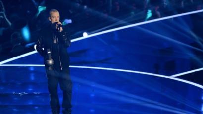 Perlik Eminemet