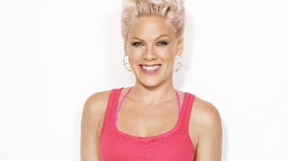Pink lesz az X Factor legújabb zsűritagja?