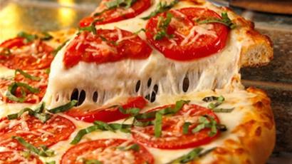 Pizzarendelésnek álcázta a segélyhívását az amerikai nő