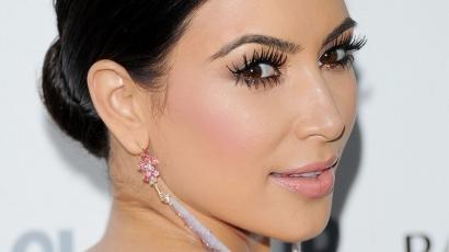 Pletykák a Kardashian–Humphries-esküvőről