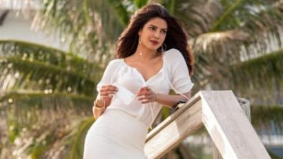 Priyanka Chopra kedvéért írták át a Baywatch egyik főszerepét