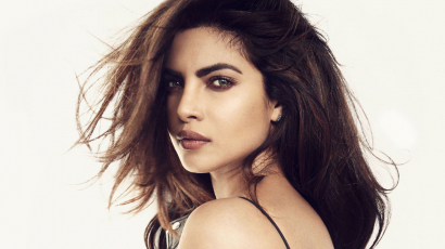 Priyanka Chopra nem vágyik kétségbeesetten a szerelemre
