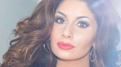 Radics Gigi nagyszabású koncertshow-ra készül az Arénában