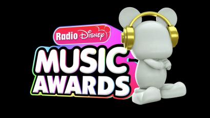 Radio Disney Music Awards 2018 – Íme a jelöltek listája!
