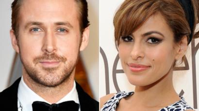 Rajongói szerint Ryan Gosling nem jó apa – Eva Mendes reagált a vádakra