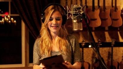 Rajongóiról írt dalt Jennifer Paige
