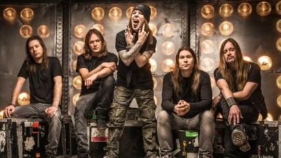 Rajongókat keres új videoklipjéhez a Children Of Bodom