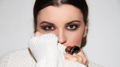 Rebecca Black felnőtt nő lett