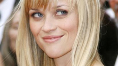 Kamu terhességgel mentette volna magát Reese Witherspoon