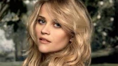 Reese Witherspoon el lesz jegyezve?