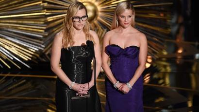 Reese Witherspoon odáig van Kate Winslet sorozatáért