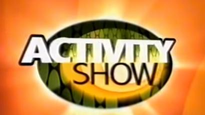 Régi kedvenc tér vissza a TV2-re