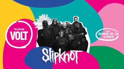 Rekord nézőszám és hőség várható a Telekom VOLT Fesztivál első napján