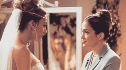 Rekordösszeget vitt haza J.Lo a Szeretném, ha szeretnél kapcsán - de nagyon megküzdött érte