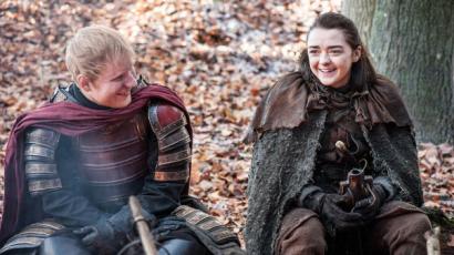 Rekordot döntött a Trónok harca új évadának premiere