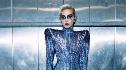 Rekordot döntött Lady Gaga Super Bowl fellépésével