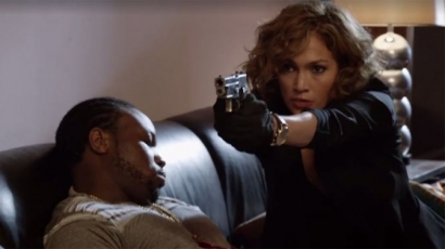 Rendőrt alakít az NBC új sorozatában Jennifer Lopez - előzetes