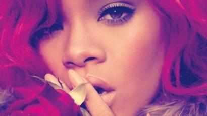 Rihanna nem lép Whitney Houston nyomdokaiba