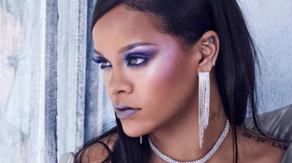 Rihanna babázni szeretne