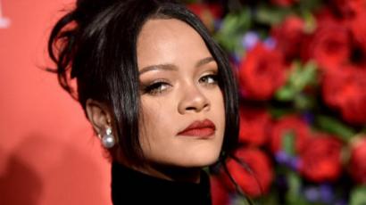 Rihanna gyerekzsivajra vágyik – ha kell, egyedül is belevág a családalapításba