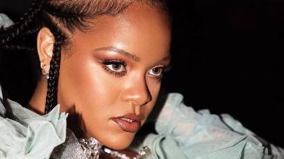 Rihanna ismét szingli?