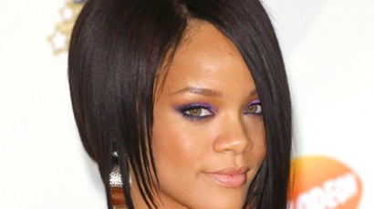 Rihanna megmondja az igazságot