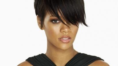 Rihanna nem bánja, hogy megverték