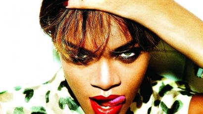 Rihanna utál szingli lenni