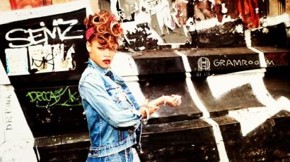 Rihanna utálja a szingli életet