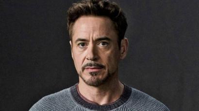 Robert Downey Jr. elárulta, mi házasságának titka