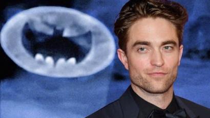 Robert Pattinson kijelentette, nem fog gyúrni a Batman miatt