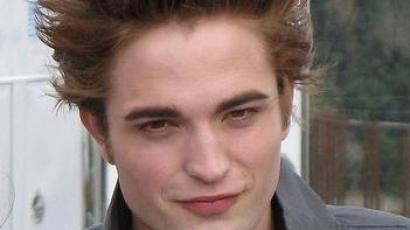 Robert Pattinson korai halált jósolt magának