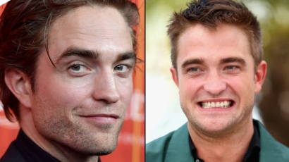Robert Pattinson, mint a káosz istene: íme a legőrültebb kijelentései