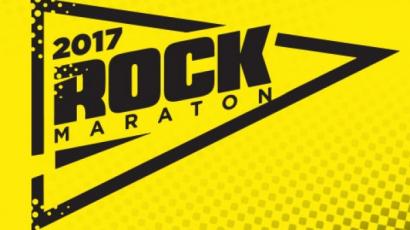 Rockmaraton 2017: új nevekkel bővült a repertoár