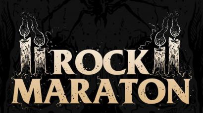 Rockmaraton 2018: megjöttek az első nevek