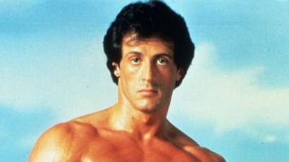 Rocky a Broadway meghódítására készül