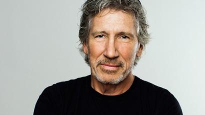 Roger Waters: 25 év után itt az új szólóalbum!