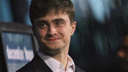 Ronda szörny lenne a Potter-filmek sztárja