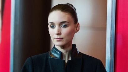 Rooney Mara is szerepel az új Pán Péter-filmben