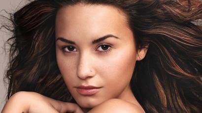 Rosszabbodott Demi Lovato állapota!