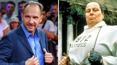 Rosszfiúból rosszlány! Ralph Fiennes ismét egy utálatos karakter bőrébe bújik