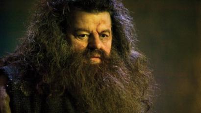 Rosszul lett a Harry Potter színésze