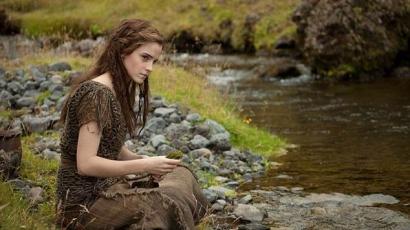 Rosszul lett új filmje forgatásán Emma Watson