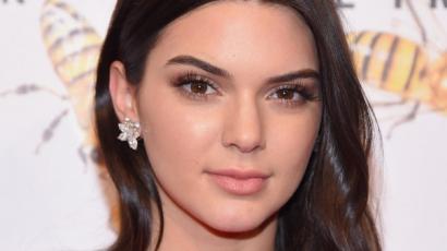 Ruhabotrány: Selena Gomez rajongói nagyon nem örültek Kendall Jenner posztjának