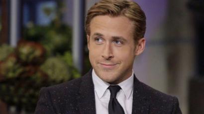 Ryan Gosling fogja alakítani Kent a hamarosan készülő Barbie-filmben