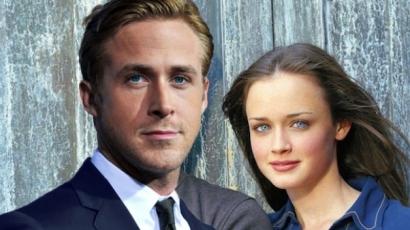 Ryan Gosling nem bizonyult elég jónak a Szívek szállodájához