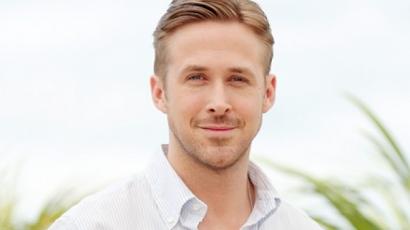 Ryan Gosling számára az apaság egy valóra vált álom