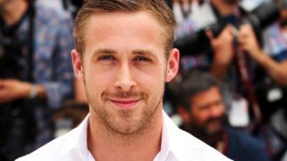 Ryan Gosling új filmje megbukott Cannes-ban