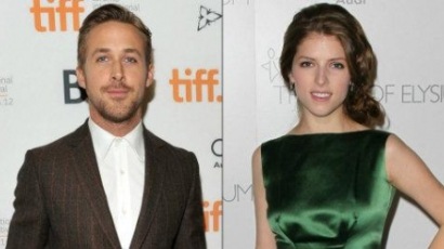 Ryan Goslingra maszturbált Anna Kendrick